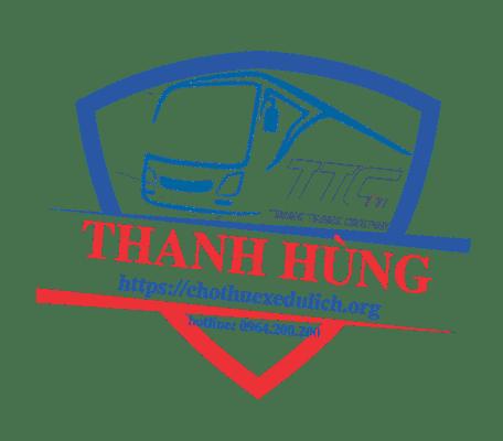 Dịch vụ cho thuê xe du lịch chuyên nghiệp tại TpHCM