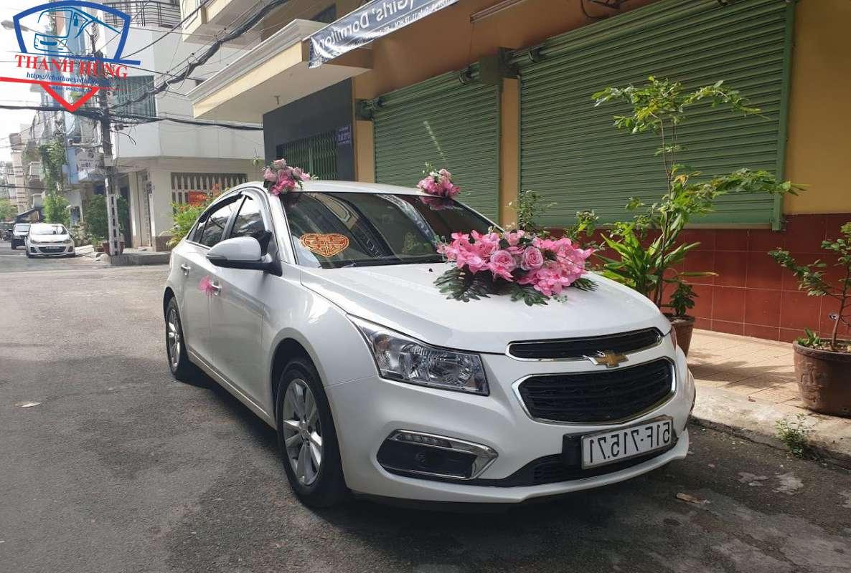 thuê xe hoa giá rẻ