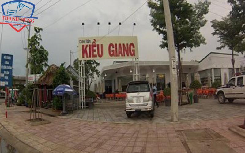Cẩm nang du lịch Bình Thuận